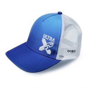 Ultra X Technical Trucker Cap