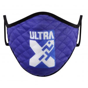 Ultra X Limited Edition Facemask